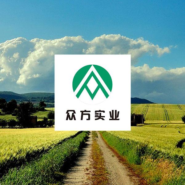 江西众方实业有限公司