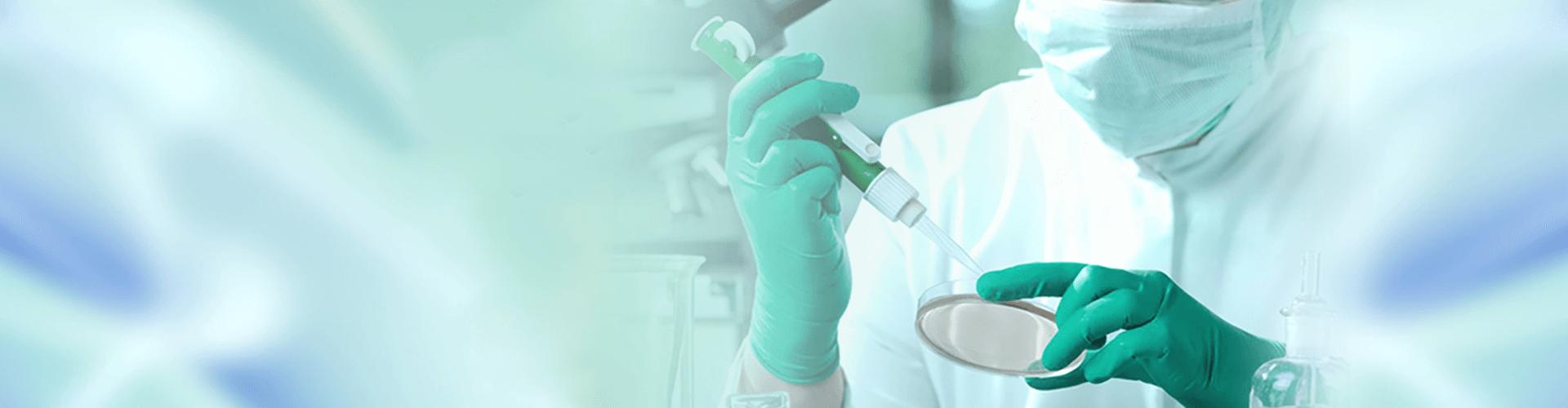 江西日瑞医疗设备有限公司